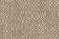 Covington SD-CLEARWATER 600 COCOA Solid Color Indoor Outdoor Upholstery Fabric