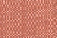 Covington SD-CLEARWATER 74 CORAL Solid Color Indoor Outdoor Upholstery Fabric