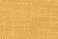 Covington SD-CLEARWATER 8 DAFFODIL Solid Color Indoor Outdoor Upholstery Fabric