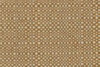 Covington SD-CLEARWATER 882 TUSCAN SUN Solid Color Indoor Outdoor Upholstery Fabric