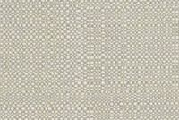 Covington SD-CLEARWATER 91 SMOKE Solid Color Indoor Outdoor Upholstery Fabric