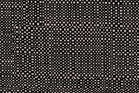 Covington SD-CLEARWATER 963 BLACK PEARL Solid Color Indoor Outdoor Upholstery Fabric