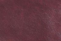 Carroll Leather HEIRLOOM CHABLIS Furniture Genuine Leather Hide Upholstery