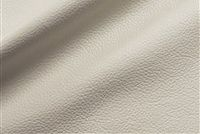 Carroll Leather RUMOR DYMOND DUST Furniture Upholstery Genuine Leather Hide