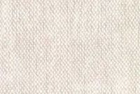 Trend 03660-T ANGORA Solid Color Linen Blend Fabric