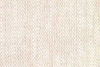 Trend 03660-T FAWN Solid Color Linen Blend Fabric