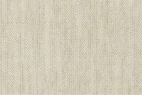Trend 03660-T NATURAL Solid Color Linen Blend Fabric