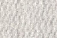 Trend 03660-T MARBLE Solid Color Linen Blend Upholstery And Drapery Fabric