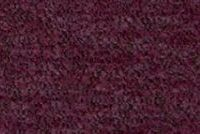 Sunbrella 46058-0010 LOFT GRAPE Solid Color Indoor Outdoor Upholstery Fabric