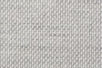 Sunbrella 15000-0003 SPOTLIGHT ASH Solid Color Indoor Outdoor Upholstery Fabric