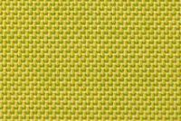 Sunbrella 15000-0008 SPOTLIGHT CITRON Solid Color Indoor Outdoor Upholstery And Drapery Fabric