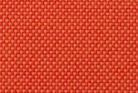 Sunbrella 15000-0010 SPOTLIGHT FLAME Solid Color Indoor Outdoor Upholstery And Drapery Fabric