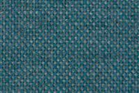 Sunbrella 15000-0005 SPOTLIGHT LAGOON Solid Color Indoor Outdoor Upholstery And Drapery Fabric