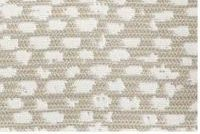 Bella-Dura CONGA PEBBLE Solid Color Indoor Outdoor Upholstery Fabric