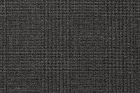 Sunbrella 44296-0001 CHAPMAN CHAR Plaid Indoor Outdoor Upholstery Fabric