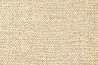 Sunbrella 45864-0001 CHARTRES FLAX Solid Color Indoor Outdoor Upholstery Fabric