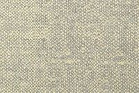 Sunbrella 45864-0004 CHARTRES PEBBLE Solid Color Indoor Outdoor Upholstery Fabric