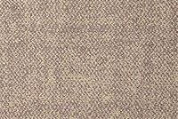 Sunbrella 45864-0014 CHARTRES WISTERIA Solid Color Indoor Outdoor Upholstery Fabric