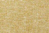 Sunbrella 45864-0002 CHARTRES BARLEY Solid Color Indoor Outdoor Upholstery Fabric
