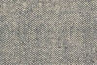 Sunbrella 45864-0050 CHARTRES GRAPHITE Solid Color Indoor Outdoor Upholstery Fabric