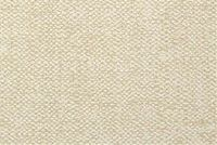 Sunbrella 45864-0019 CHARTRES SALT Solid Color Indoor Outdoor Upholstery Fabric