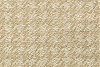 Sunbrella 44240-0003 HOUNDSTOOTH WREN Check / Plaid Indoor Outdoor Upholstery Fabric