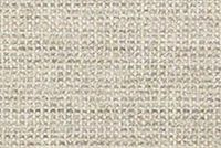Sunbrella 44282-0003 DEMO FOG Solid Color Indoor Outdoor Upholstery Fabric