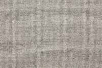 Sunbrella 44282-0004 DEMO STONE Solid Color Indoor Outdoor Upholstery Fabric