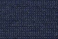 Sunbrella 44282-0017 DEMO INDIGO Solid Color Indoor Outdoor Upholstery Fabric