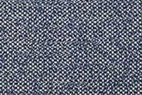 Sunbrella 44282-0018 DEMO DENIM Solid Color Indoor Outdoor Upholstery Fabric