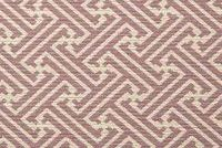 Sunbrella 44216-0011 MEANDER LILAC Contemporary Indoor Outdoor Upholstery Fabric