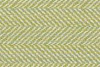 Sunbrella 44157-0002 POSH LIME Stripe Indoor Outdoor Upholstery Fabric