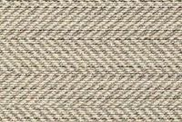 Sunbrella 44157-0013 POSH ASH Stripe Indoor Outdoor Upholstery Fabric