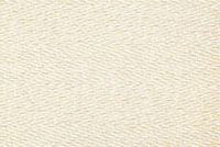 Sunbrella 44157-0018 POSH SALT Stripe Indoor Outdoor Upholstery Fabric