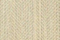 Sunbrella 44157-0023 POSH DOVE Stripe Indoor Outdoor Upholstery Fabric