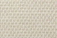 Sunbrella 42082-0000 TAILORED SNOW Solid Color Indoor Outdoor Upholstery Fabric