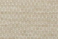Sunbrella 42082-0001 TAILORED PUTTY Solid Color Indoor Outdoor Upholstery Fabric