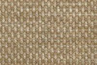 Sunbrella 42082-0009 TAILORED WREN Solid Color Indoor Outdoor Upholstery Fabric