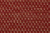 Sunbrella 42082-0011 TAILORED CHERRY Solid Color Indoor Outdoor Upholstery Fabric