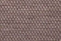Sunbrella 42082-0013 TAILORED WISTERIA Solid Color Indoor Outdoor Upholstery Fabric