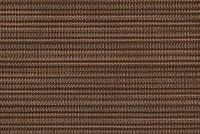 6982811 Sunbrella Sling 50078-0003 DESTINY WALNUT Sling Furniture Upholstery Fabric