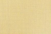 6982921 Sunbrella Sling 5928-0040 AUGUSTINE PEAR Sling Furniture Upholstery Fabric