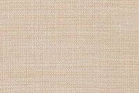 6982923 Sunbrella Sling 5928-0031 AUGUSTINE PEBBLE Sling Furniture Upholstery Fabric