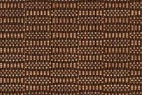 6983011 Sunbrella Sling 50017-0007 HAVANA JAVA Sling Furniture Upholstery Fabric