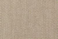 6983115 Sunbrella Sling 50143-0019 SAILING SPACE Sling Furniture Upholstery Fabric