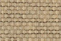 6983511 Sunbrella Sling 5300-0000 BARON OAK Sling Furniture Upholstery Fabric