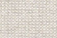 6983711 MALIBU CANYON R 9079-123723-F22 Solid Color Upholstery Fabric
