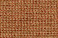 6983712 MALIBU CANYON 9079-125988-F22 Solid Color Upholstery Fabric