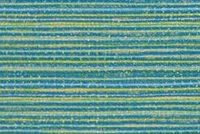 Covington SD-KAWAII 548 ISLE WATERS Solid Color Indoor Outdoor Upholstery Fabric