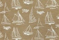 Covington SD-SPINDRIFT 13 RAFFIA Nautical Indoor Outdoor Upholstery Fabric